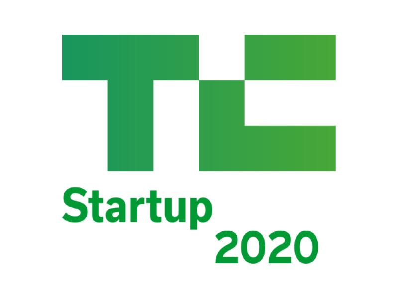 TechCrunch Japanが主催する StartupBattle Online 2020 に出場します